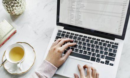 10 tips på hur du skriverför webben