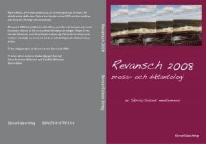 Revansch 2008