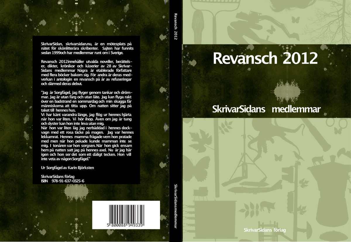 Revansch 2012,R