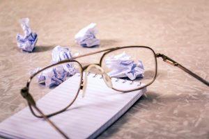 5 tips på hur du korrekturläser