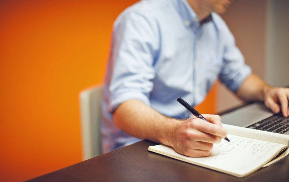 5 tips hur du skriver en essä