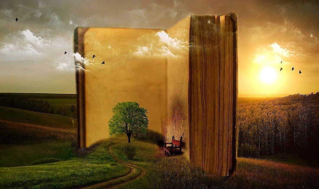 Bokförlag, hybridförlag eller egenutgivning? Del 1.