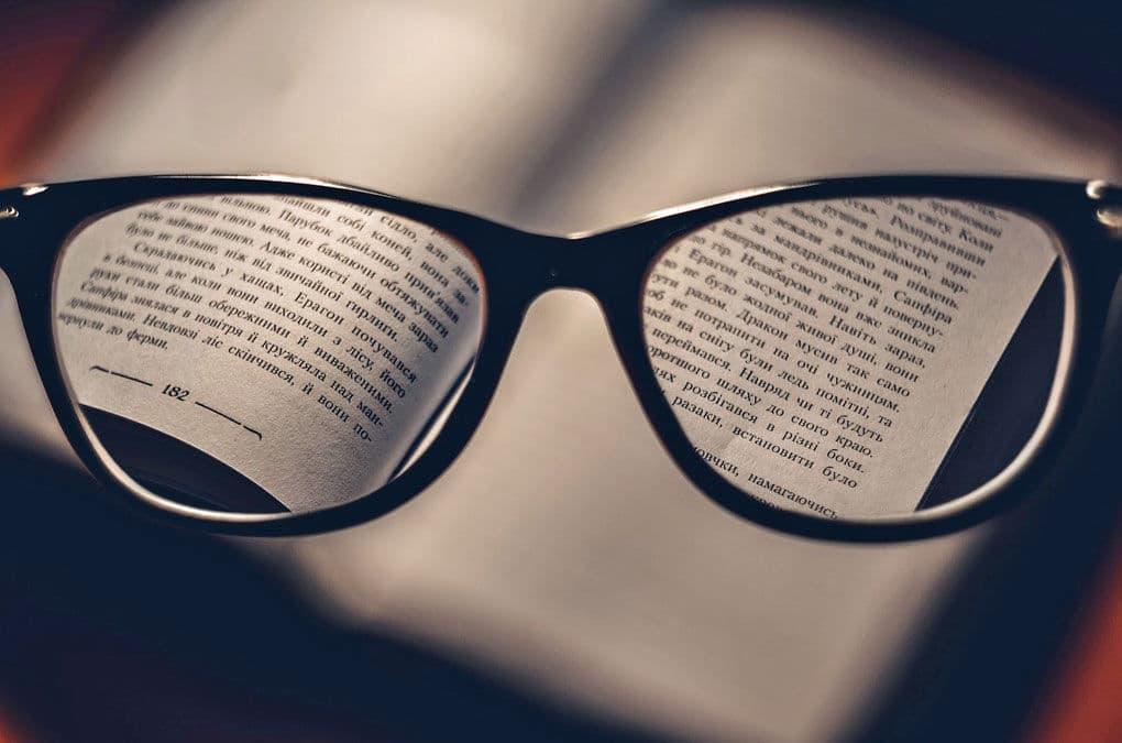 Hitta rätt ton och röst i din text