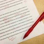 Ta bort småord och upprepningar – skrivtips