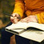 11 misstag du inte ska göra när du skriver prosa