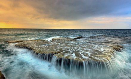 Flödesskriv i 5–15 minuter varje dag