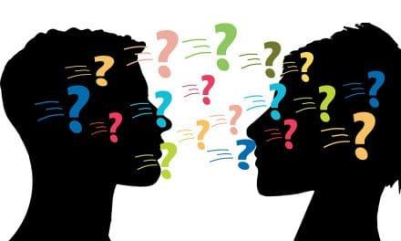 Tjuvlyssna och skriv dialog