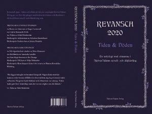 Revansch 2020