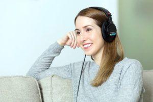 Podcast för dig som skriver